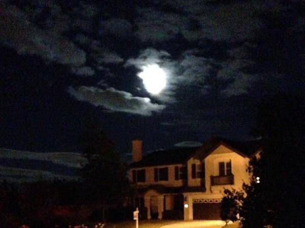 moon623