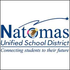 2015-16 School Year Under Way in Natomas