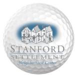 stanfordgolfball-2