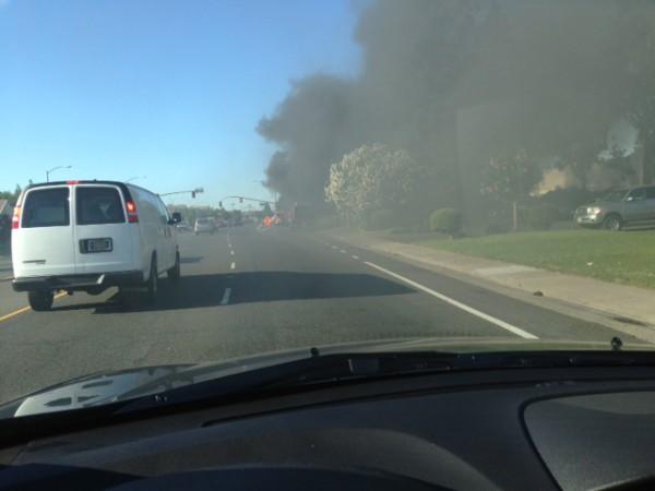 truckfire1