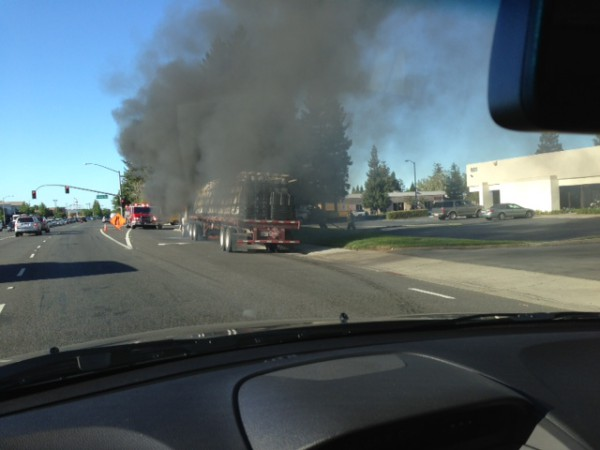truckfire2