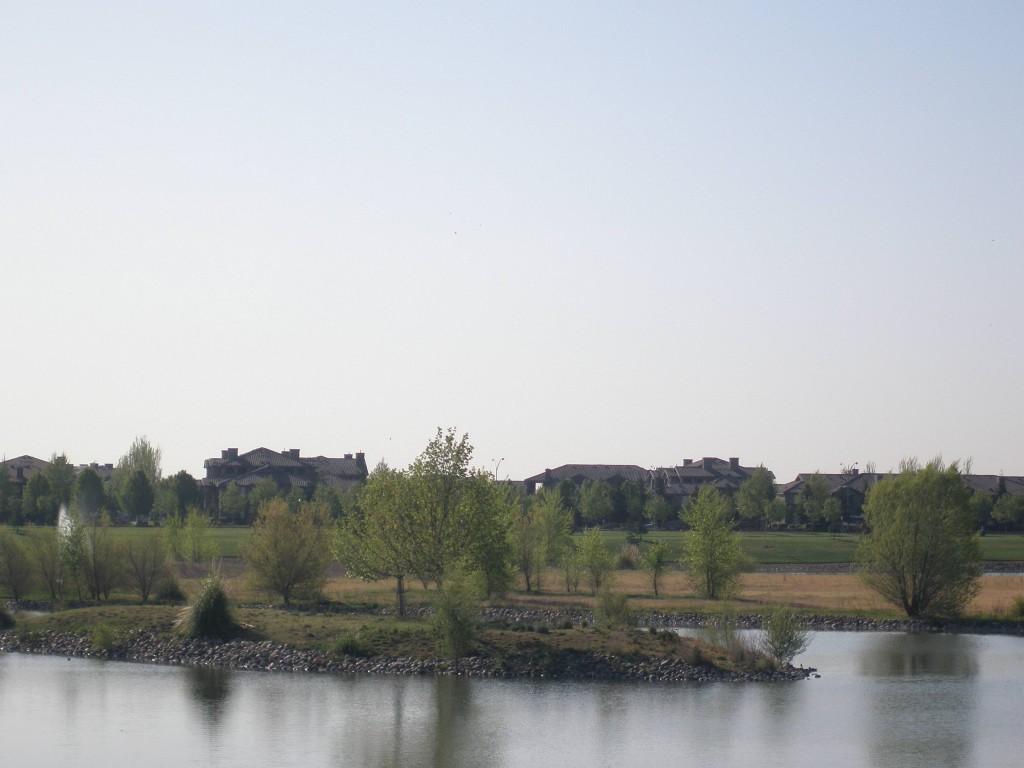 regionalparklake1
