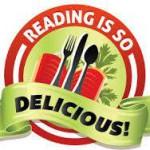readingdeliciouslogo