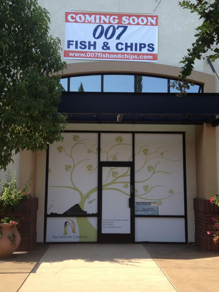 007fishchips1