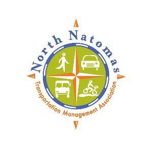 North Natomas TMA 1