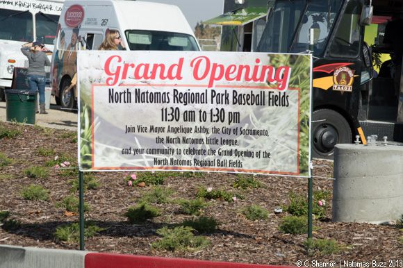 1311_NNRP Baseball Field Grand Opening_001