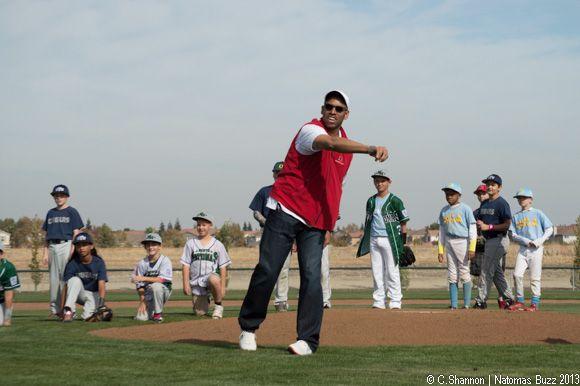 1311_NNRP Baseball Field Grand Opening_023