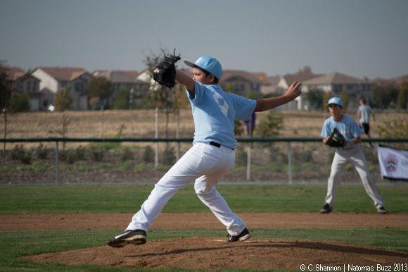 1311_NNRP Baseball Field Grand Opening_029
