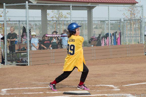 1311_NNRP Baseball Field Grand Opening_042