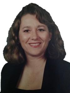 Farewell to Natomas Neighbor: Catherine Hamilton