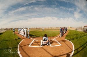 New Ball Fields Now Open at Natomas Regional Park