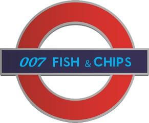 007fishandchips