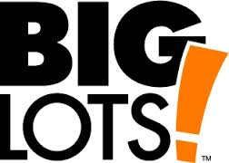 Big Lots in Natomas Closing for 'Safety Reasons'