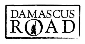 damascusroadlogo