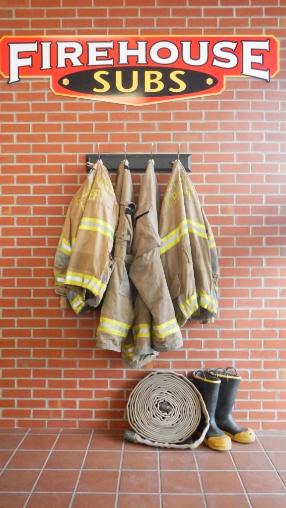 firehouse2