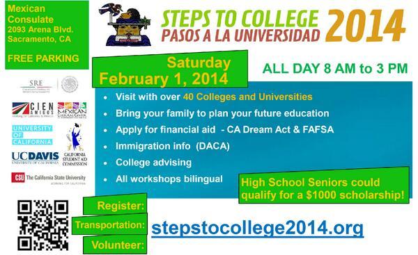 stepstocollege2014