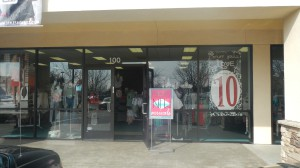 Styles for Less Expands Natomas Location