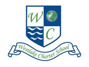 wcs_logo[1]