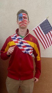 Parker Bradley, American