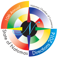 State of Natomas 2014: Future Looks Bright
