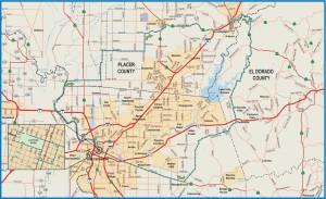 Amgen Bike Tour to Follow Garden Highway in Natomas
