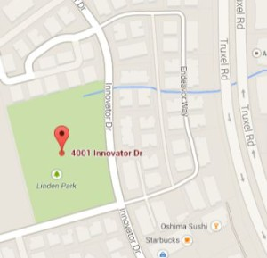 Get Involved: Park Mulching Project Saturday in Natomas