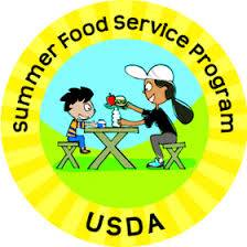 Event Kicks Off Free Summer Meal Program in Natomas