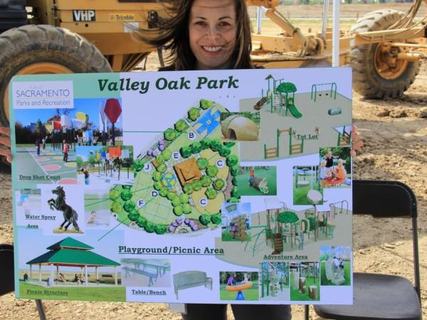valleyoakpark2