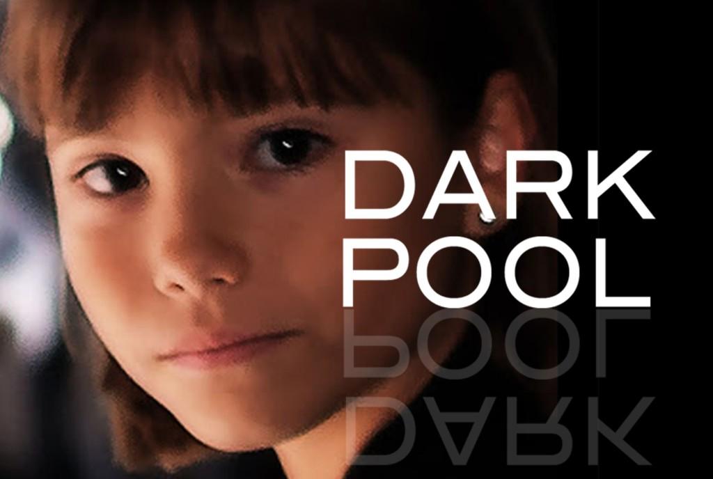 darkpoo