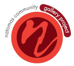 Natomas Gallery Project to Host Second Saturday Event