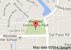 westlakecommunitypark