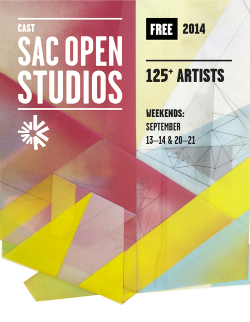 sacopenstudio