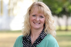 Grant Teacher Selected as Outstanding Teacher of America Award Recipient