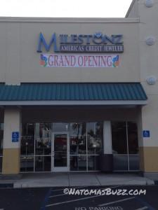 Milestonz Jewelers Opens Natomas Store