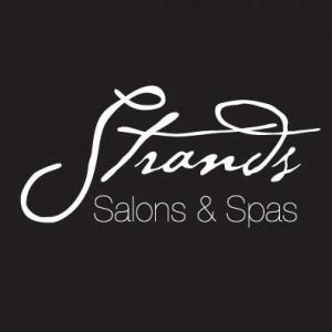 Strands Salons & Spas Opening in Natomas