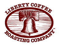 Locals Only: Meet Dominic Dolar & Natomas-based Liberty Coffee Roasting Co.