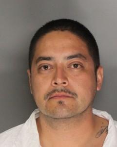 Phillip Raymond Hernandez, 36