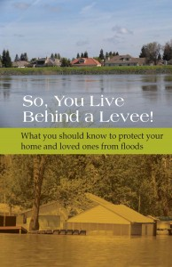 Natomas Flood Info Event Set for Tonight