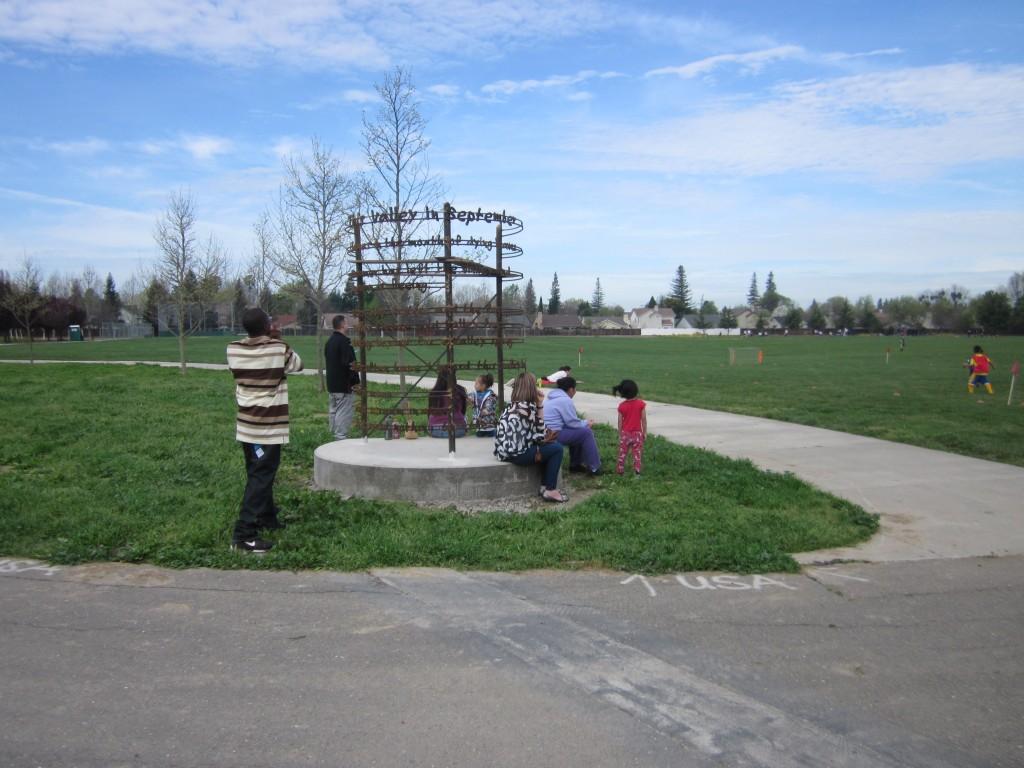 poetpark5