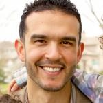Basim Elkarra