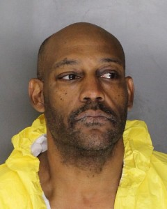Suspect Arrested for Murder of Woman in Natomas Hotel Room