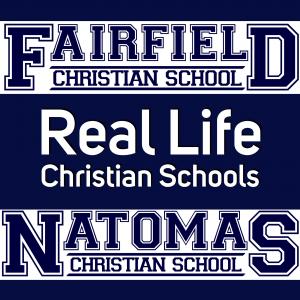 New Christian Private School Set for Natomas