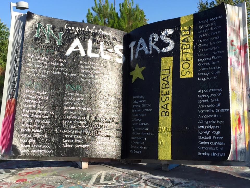 allstars2015c
