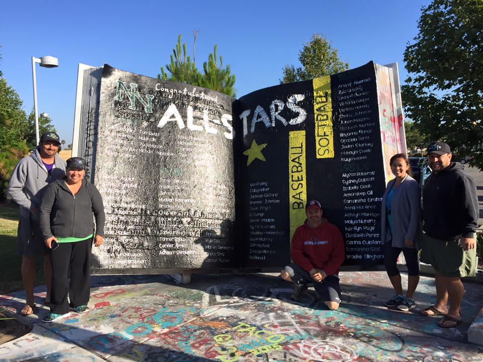 allstars2015f