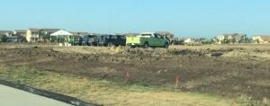 7-year Building Moratorium Ends in Natomas