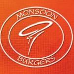 monsoonburgers