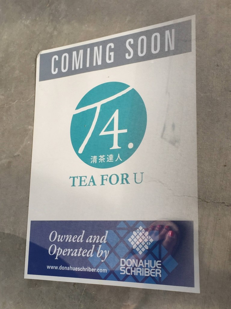 t4store1