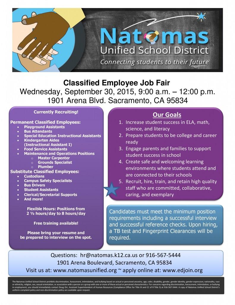 NUSD job fair-page-0