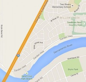 Sour: Google Maps