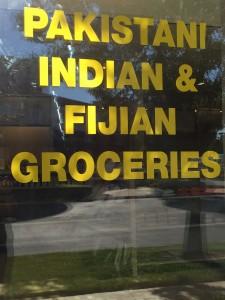 Zeeshan Market Now Open in Natomas